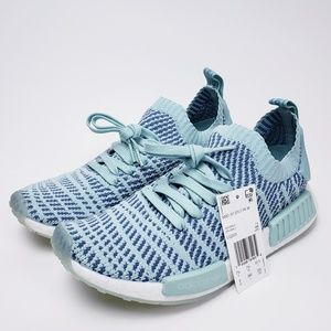 adidas Shoes - Adidas Originals NMD R1 STLT Primeknit Womens